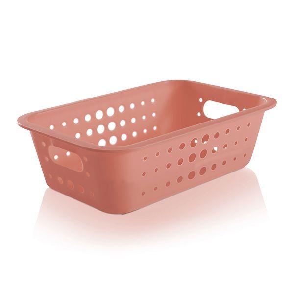 Cesta-organizadora-de-plastico-Ou-rosa-29-x-19-x-85-cm---26791