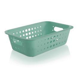 Cesta-organizadora-de-plastico-Ou-verde-29-x-19-x-85-cm---26792