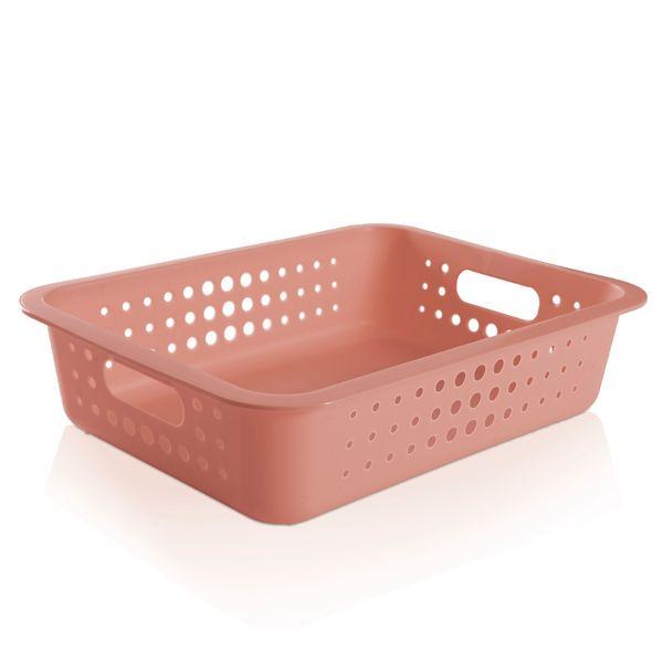 Cesta-organizadora-de-plastico-Ou-rosa-41-x-31-x-10-cm---26798