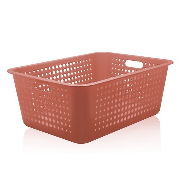 Cesta-organizadora-de-plastico-Ou-rosa-56-x-41-x-22-cm---26805