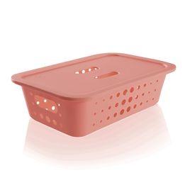 Cesta-organizadora-de-plastico-Ou-rosa-29-x-20-x-9-cm---26809