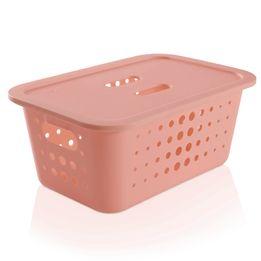Cesta-organizadora-de-plastico-Ou-rosa-30-x-20-x-12-cm---26813