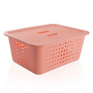 Cesta-organizadora-de-plastico-Ou-rosa-41-x-31-x-16-cm---26821