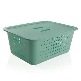 Cesta-organizadora-de-plastico-Ou-verde-41-x-31-x-16-cm---26822