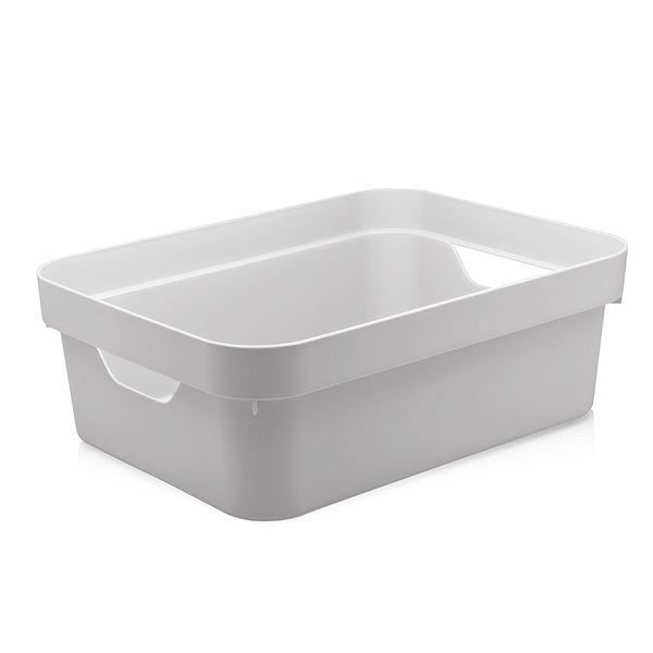 Cesta-organizadora-de-plastico-Cube-Ou-branca-36-x-26-x-13-cm---26755