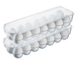 Porta-ovos-de-acrilico-Ordene-37-cm---26838-