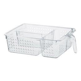 Organizador-de-acrilico-para-despensa-3-divisorias-Ordene-30-x-20-cm---26828