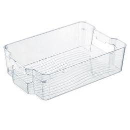 Organizador-de-acrilico-para-despensa-Ordene-315-x-21-cm---26843