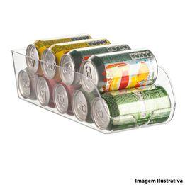 Organizar-de-acrilico-para-lata-Ordene-35-x-14-cm---26841