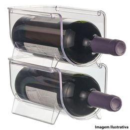 Organizar-de-acrilico-para-garrafa-empilhavel-Ordene-20-x-11-cm---26832