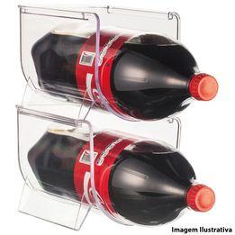 Organizar-de-acrilico-para-garrafa-empilhavel-Ordene-19-x-14-cm---26831