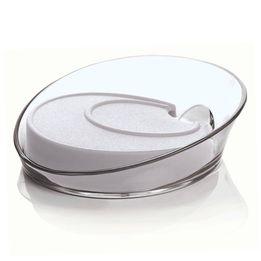 Saboneteira-de-acrilico-Ou-branca-115-x-3-cm---26834