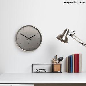 Relogio-de-parede-de-metal-Umbra-niquel-305-cm---26674