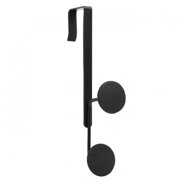 Cabideiro-para-porta-Yook-Umbra-2-ganchos-preto-27-x-55-cm---26847