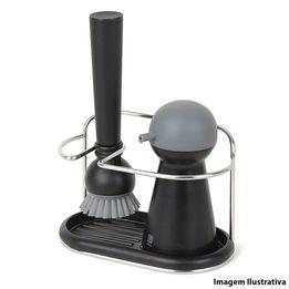 Porta-escova-e-detergente-de-aco-inox-Umbra-preto-23-x-12-cm---26857