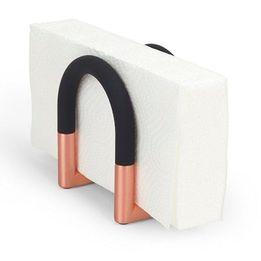 Porta-guardanapo-de-metal-Umbra-cobre-11-x-10-cm---26677