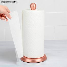 Porta-papel-toalha-de-aco-inox-Groove-Umbra-cobre-34-x-16-cm---26678