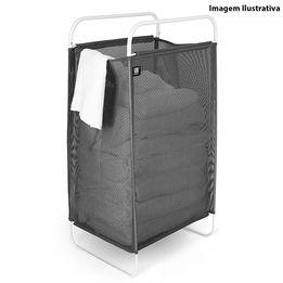 Cesto-de-roupa-de-aco-inox-Cinch-Laundry-Umbra-preto-755-x-405-x-285-cm---26848