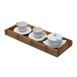 Conjunto-para-cafe-da-manha-Woodart-4-pecas-