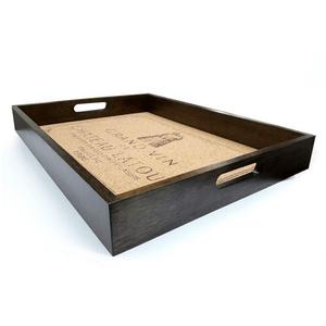Bandeja-de-madeira-Chateau-51-x-37-cm---26730