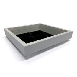 Bandeja-de-madeira-com-fundo-espelhado-branco-20-x-20-cm---10831