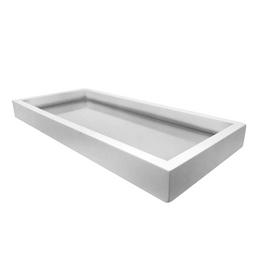 Bandeja-de-madeira-com-fundo-espelhado-branco-30-x-15-cm---24431