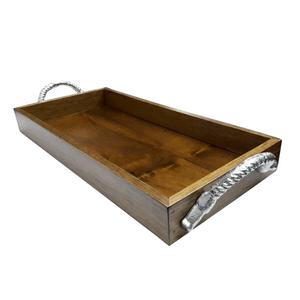 Bandeja-de-madeira-Rope-40-x-18-cm---26731
