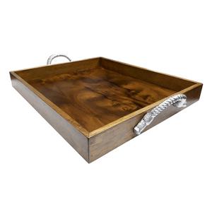 Bandeja-de-madeira-Rope-40-x-33-cm---26732