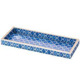 Bandeja-de-madeira-Coliseu-azul-30-x-12-cm---16962