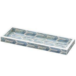 Bandeja-de-madeira-Way-azul-30-x-12-cm---26947-