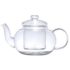 Bule-de-cha-com-infusor-de-vidro-840-ml---14225-