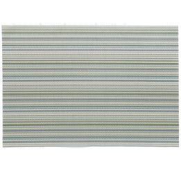 Jogo-americano-de-trama-sintetica-Italy-verde-45-x-30-cm---26948