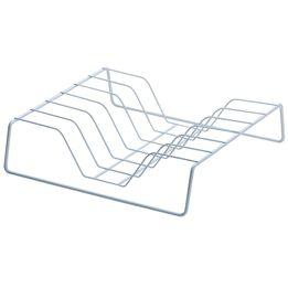 Organizador-de-aco-inox-para-tampas-Future-27-x-255-x-6-cm---26923