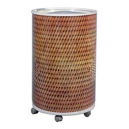 Cooler-Rattan-para-75-latas---27001