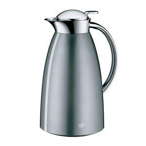 Garrafa-termica-de-aluminio-Gusto-Alfi-chumbo-1-litro---27166