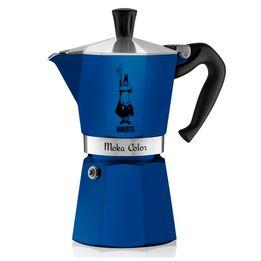 Cafeteira-para-6-xicaras-Moka-Bialetti-azul---27153