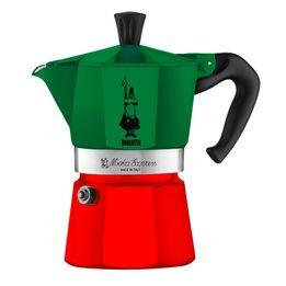 Cafeteira-para-3-xicaras-Moka-Italia-Bialetti---27154