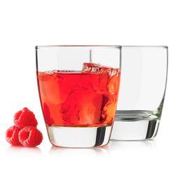 Copo-de-vidro-Classic-Libbey-4-pecas-384-ml---27162