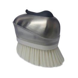Escova-para-limpeza-com-dispenser-Cuisipro-8-x-7-cm---27176