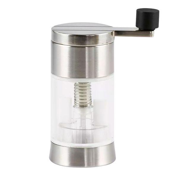 Moedor-de-nozes-de-acrilico-Bisetti-16-cm---27163