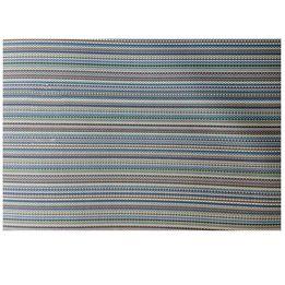 Jogo-americano-de-trama-sintetica-Italy-azul-45-x-30-cm---26945