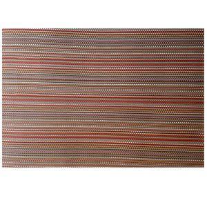 Jogo-americano-de-trama-sintetica-Italy-vermelho-45-x-30-cm---26946