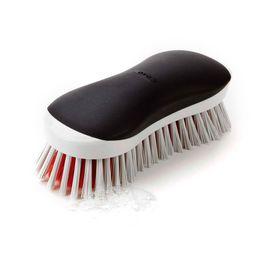 Escova-para-limpeza-Oxo-branco-23-cm---27256