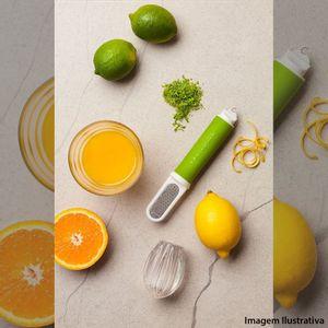 Espremedor-de-citricos-de-aco-inox-3-em-1-Microplane-verde-23-cm---27018