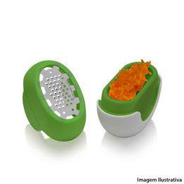 Ralador-de-citricos-de-aco-inox-Microplane-verde-7-x-55-cm---27017