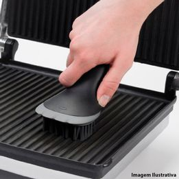 Escova-para-grill-Oxo-preta-26-cm---27263