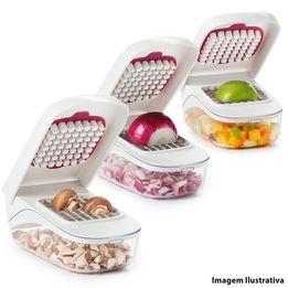 Picador-de-legumes-e-vegetais-Oxo-21-x-13-cm---27147