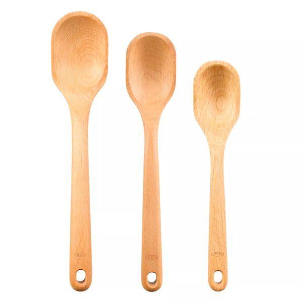 Colher-de-madeira-Oxo-3-pecas---27144