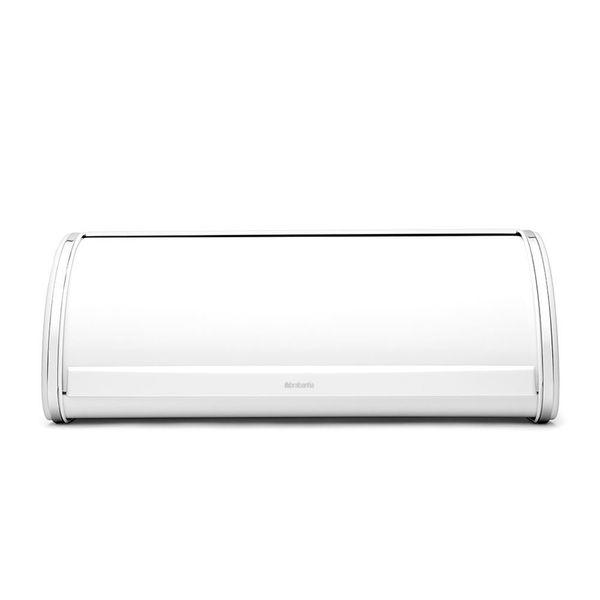 Porta-pao-de-aco-Brabantia-branco-45-x-27-x-17-cm---27262