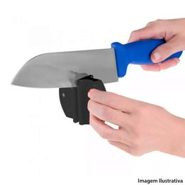 Afiador-de-facas-Genietti-preto-8-cm---27013